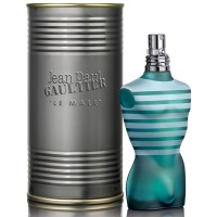 Best Selling Men's Fragrances