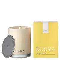 Ecoya Lemongrass & Ginger