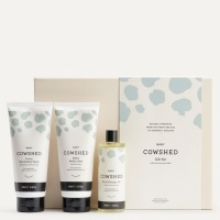 Cowshed GIFTS