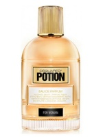 DSquared2 Potion Woman