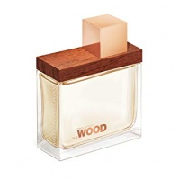 DSquared2 Velvet Forest Wood