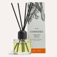 Cowshed ACTIVE