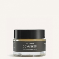 Cowshed ANTI-AGEING