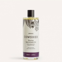 Cowshed BODY