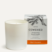Cowshed CANDLES