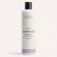 Cowshed CONDITIONER