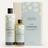 Cowshed MOTHER & BABY