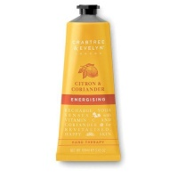 Crabtree & Evelyn Citron & Coriander