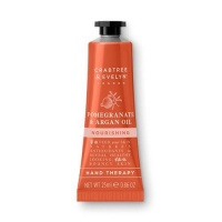 Crabtree & Evelyn Pomegranate & Argan Oil