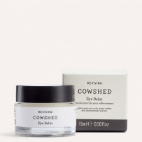 Cowshed EYES & LIPS