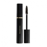 Elizabeth Arden Beautiful Color Maximum Volume Mascara