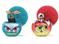 Nina Ricci Monsters Limited Edition