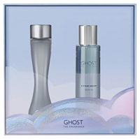 Ghost Gift Sets