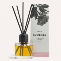 Cowshed INDULGE