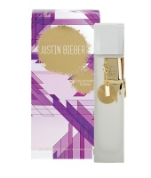 Justin Biebers Collectors Edition