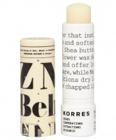 Korres Lip Butter Stick