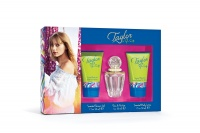 Taylor Swift Gift Sets