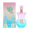 Anna Sui Rock Me Summer Of Love