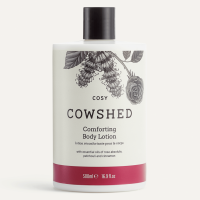 Cowshed COSY