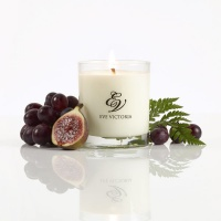 Eve Victoria Red Grape & Wild Fig