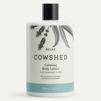 Cowshed RELAX