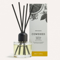 Cowshed REPLENISH