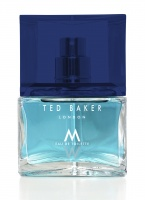 Ted Baker M for Men