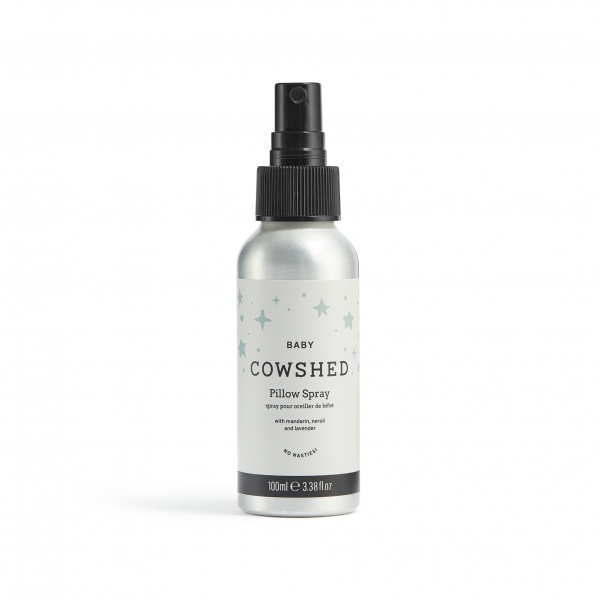 Cowshed BABY Pillow Spray 100ml