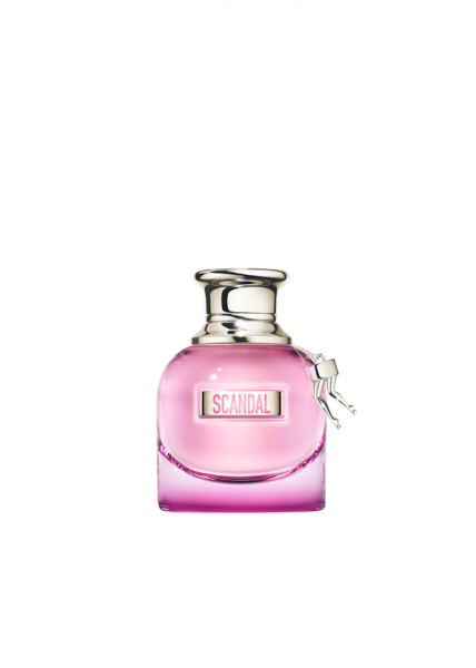 Jean Paul Gaultier Scandal By Night Eau De Parfum 1.0oz (30ml)