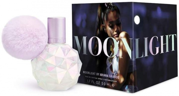 Ariana Grande Moonlight Eau de Parfum 50ml