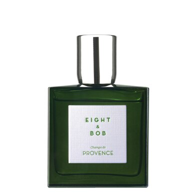 Eight & Bob Champs De Provence Eau De Parfum 100ml