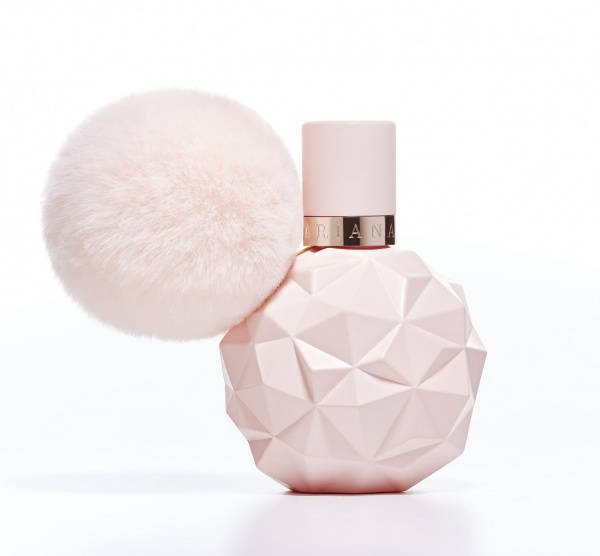 Ariana Grande Sweet Like Candy Eau De Parfum 30ml