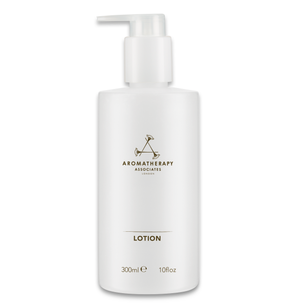 Aromatherapy Associates Luxury Lotion 300ml