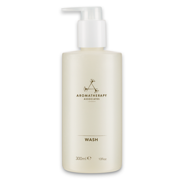 Aromatherapy Associates Luxury Wash 300ml