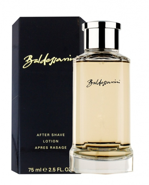 Baldessarini Aftershave Lotion 2.5oz (75ml)