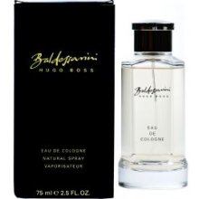 Baldessarini Eau De Cologne Concentree 75ml