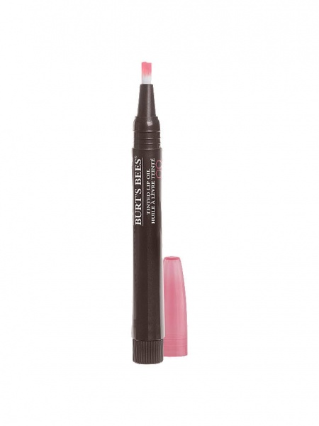 Burt's Bees Tinted Lip Oil - Whispering Orchid