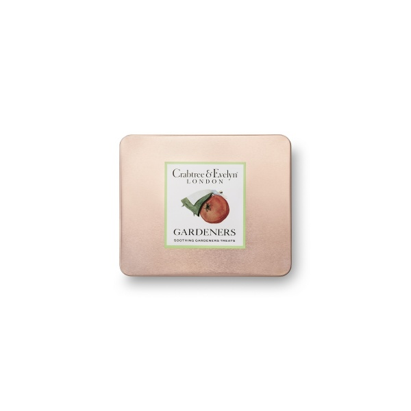 Crabtree & Evelyn Gardeners Soothing Treats Gift Set