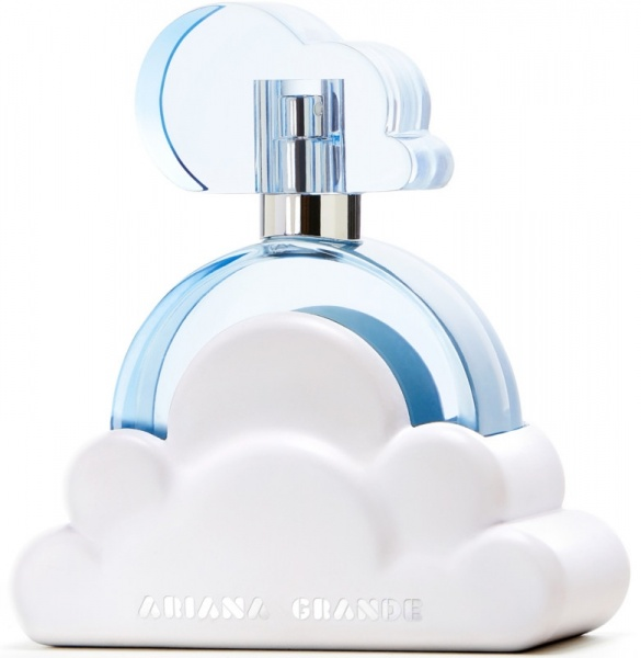 Ariana Grande Cloud Eau de Parfum 50ml