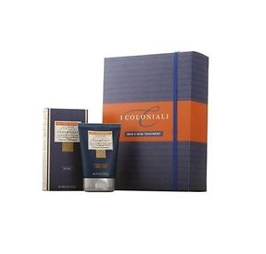 I Coloniali Wishful Gift Set