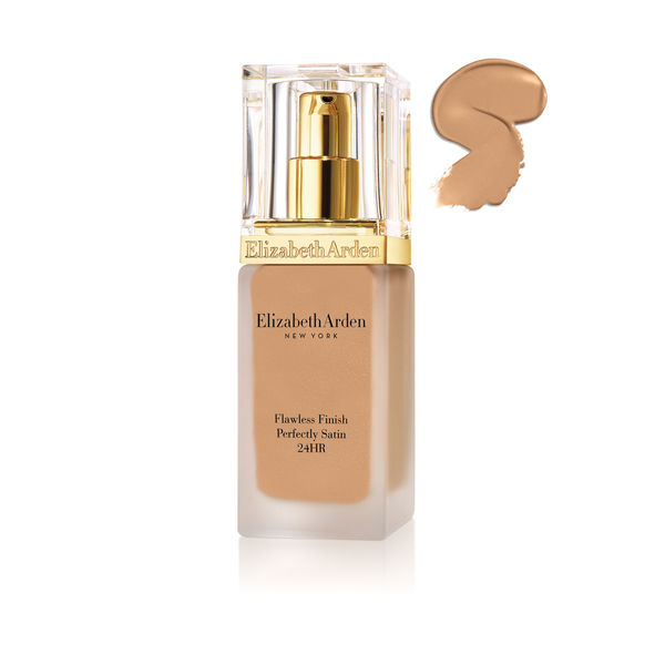 Elizabeth Arden Flawless Finish Perfectly Satin Bisque 11