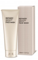 Aromatherapy Associates The Refinery Face Wash 100ml