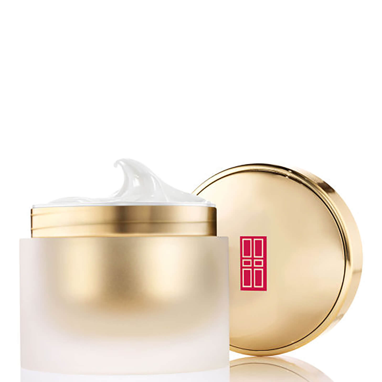 Elizabeth Arden Ceramide Lift and Firm Moisture Lotion SPF30 50ml