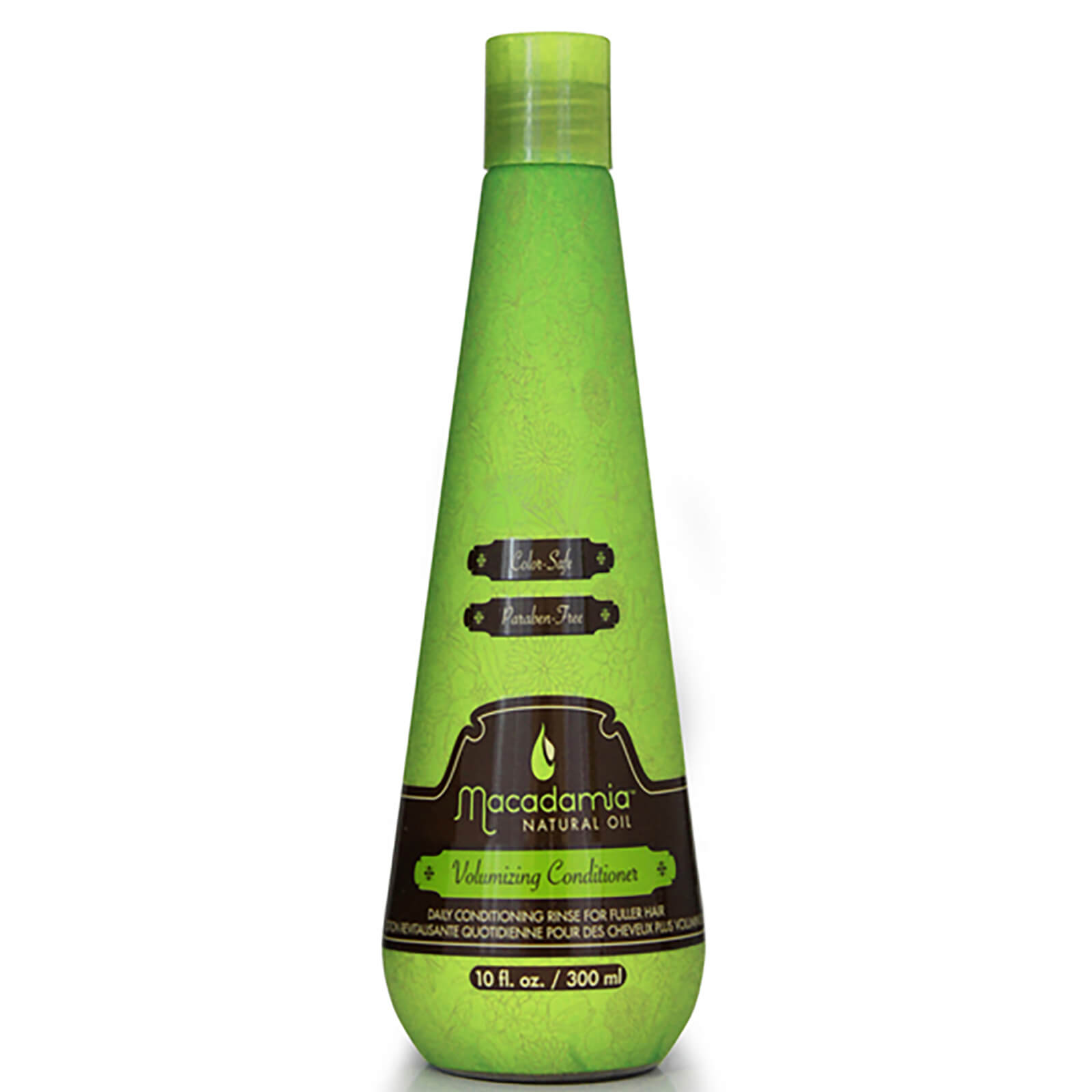 Macadamia Volumizing Conditioner 10.5oz (300ml)