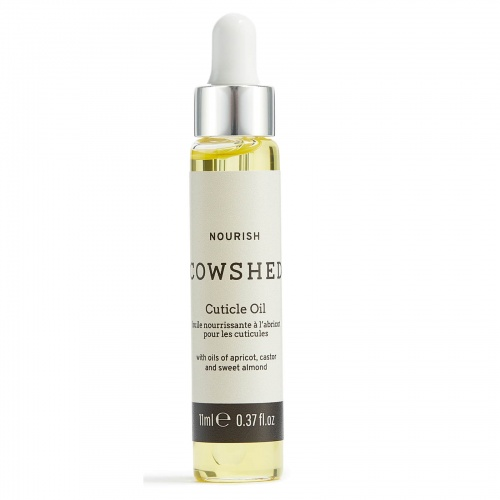 Cowshed NOURISH Cutilcle Oil 11ml