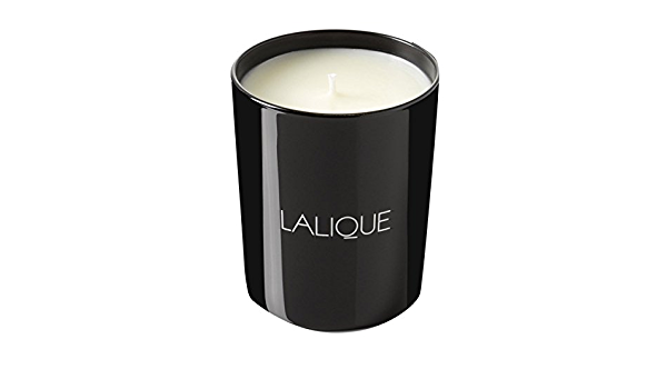 Lalique Rose, Anatolia Candle 190g