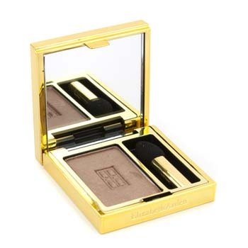 Elizabeth Arden Beautiful Color Eye Shadow 2.5g - Cinnamon 05