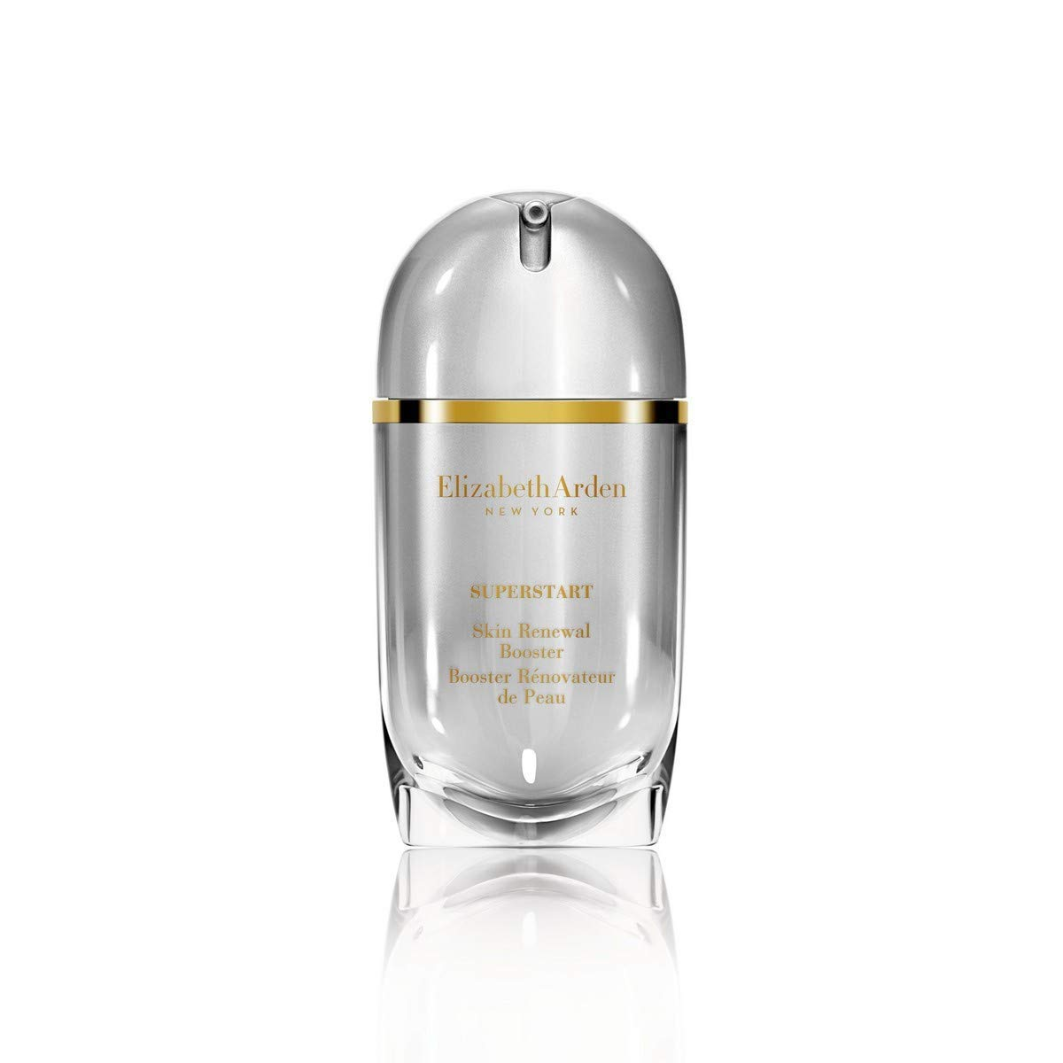 Elizabeth Arden Superstart Skin Renewal Booster 1.0oz (30ml)