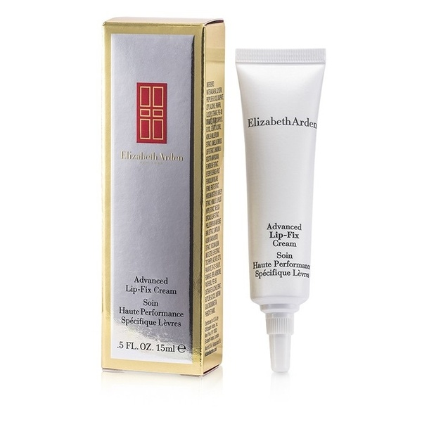 Elizabeth Arden Advanced Lip-fix cream 15ml (0.5oz)