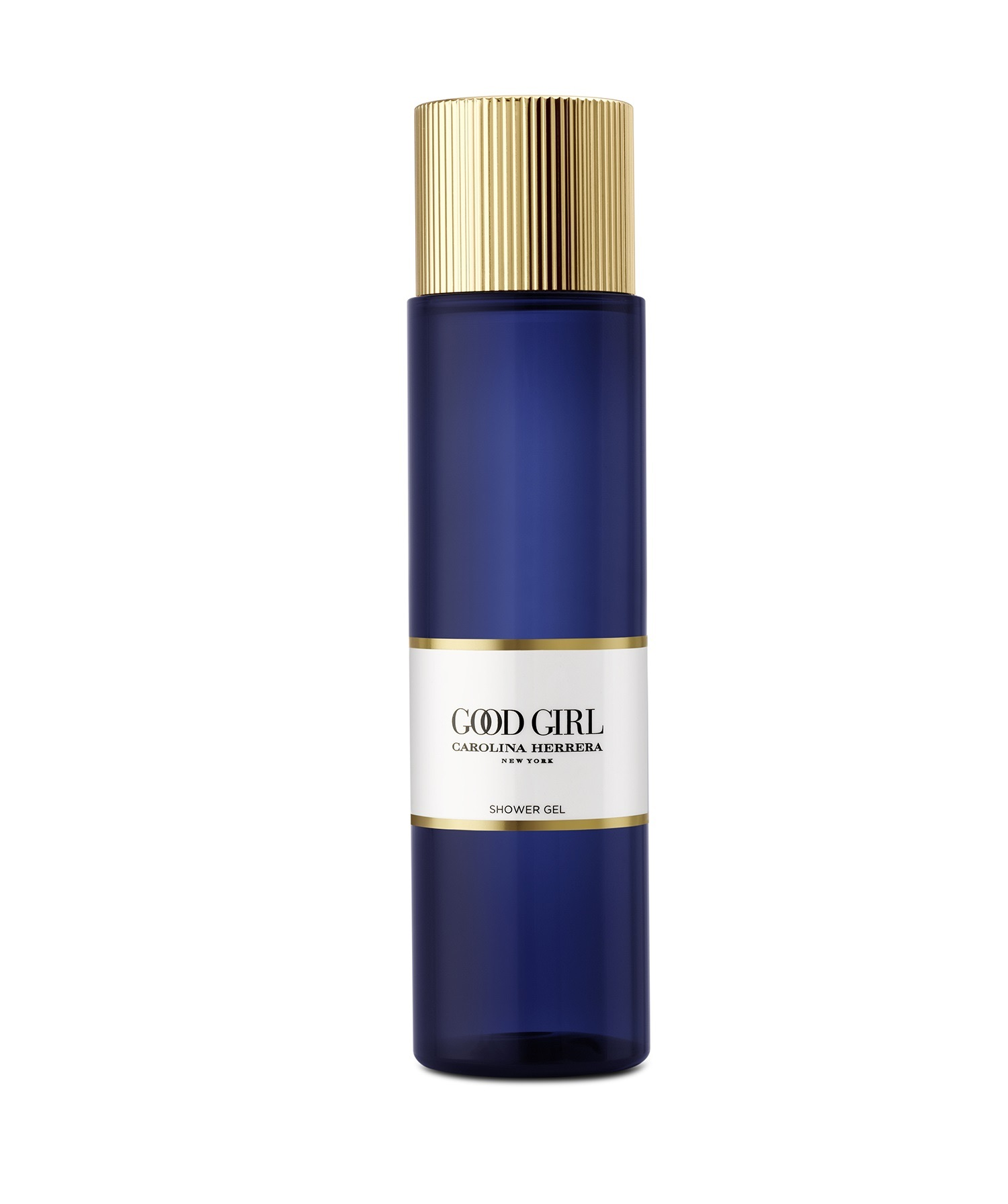 Carolina Herrera Good Girl Shower Gel 200ml